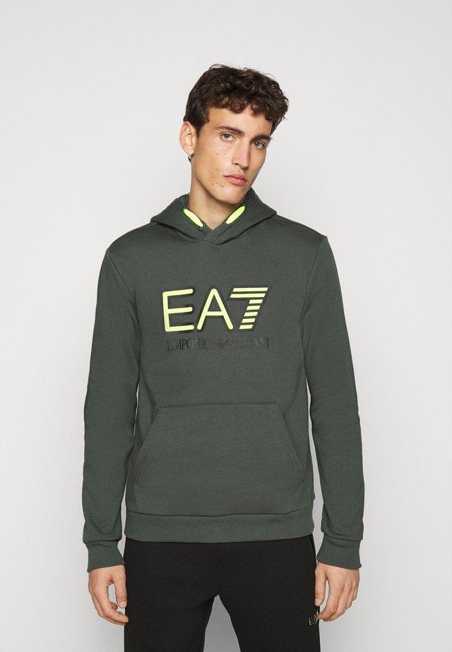 FELPA - Sweatshirt - urban chic