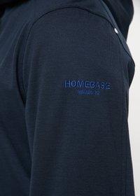 HOMEBASE - HAMBURG - Light jacket - marine - 5