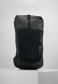 The North Face - PECKHAM  - Sac à dos - black - 0