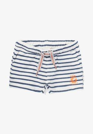 TOFINO - SHORTS - Shorts - ensign blue