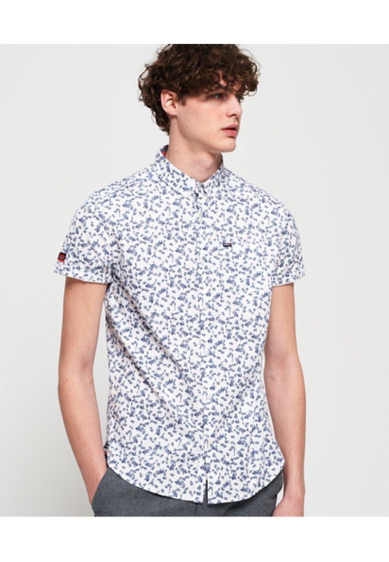 Men PREMIUM  - Shirt