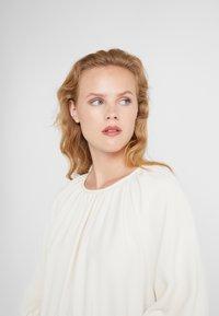 Lovechild - BERTIL - Day dress - whisper white - 3