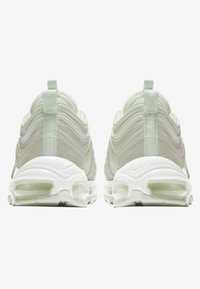 Nike Sportswear - AIR MAX - Sneakers laag - barely green/spruce aura/barely green/barely green - 5