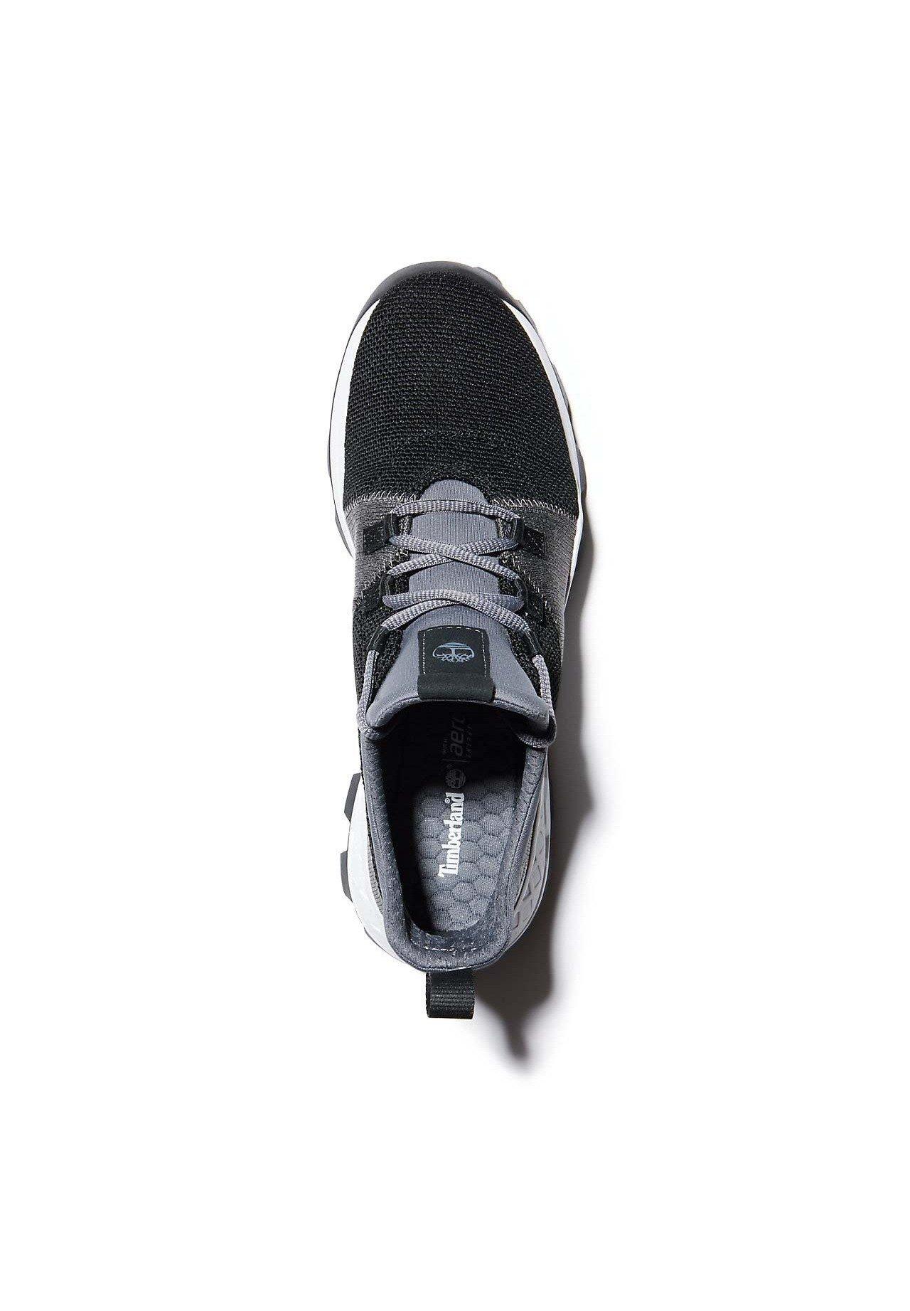 Herren BROOKLYN - Sneaker low