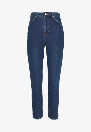 MAVI - Jeans slim fit - navy