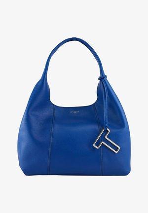 JULIETTE - Handbag - le bleu