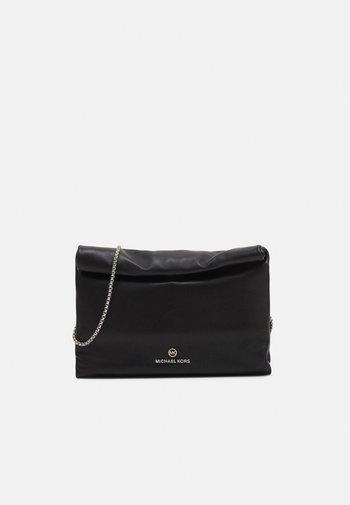 LOLA - Across body bag - black