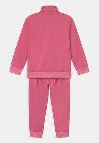 adidas Originals - SET UNISEX - Survêtement - rose tone - 2