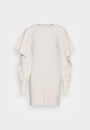 WILOWAA - Day dress - natural