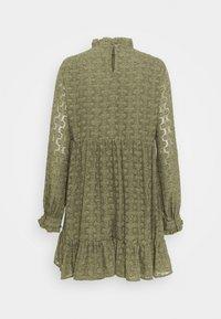 ONLY - ONLNEW ELLA  - Day dress - kalamata - 1