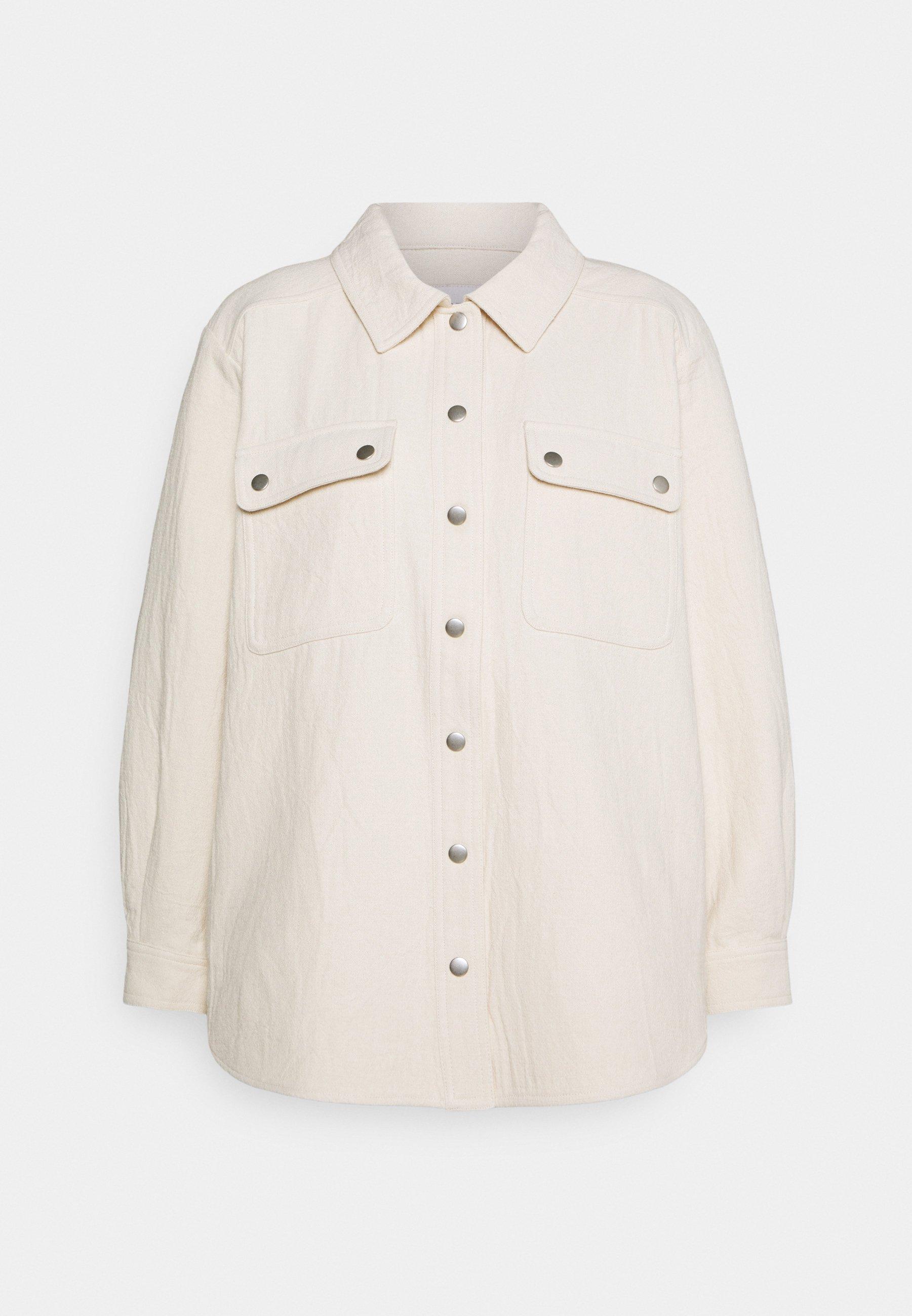 Women GALEPW - Summer jacket