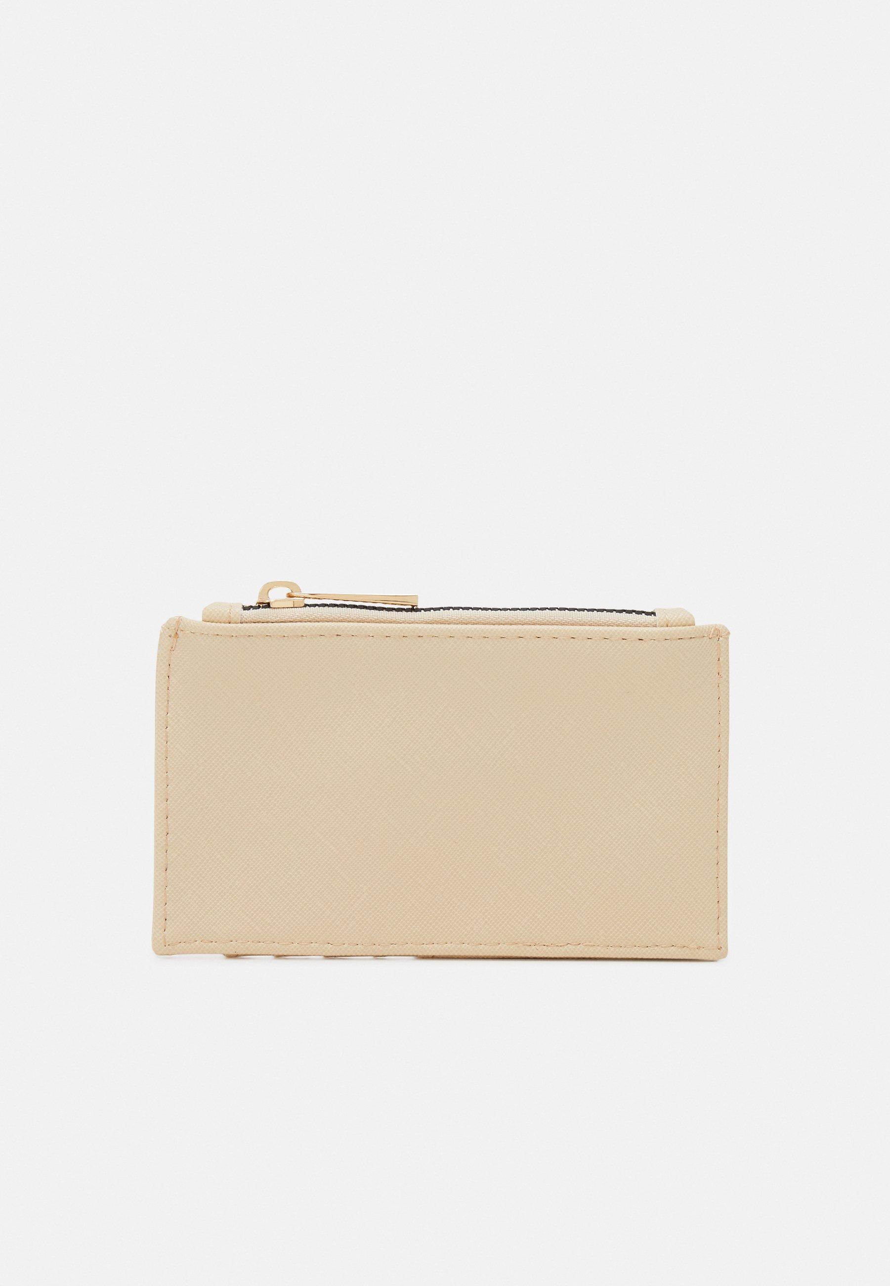 Donna CREDIT CARD SLIP - Portafoglio