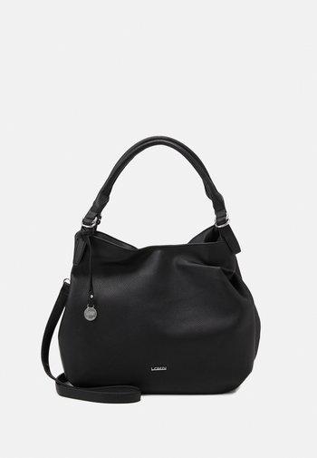 ELSA - Handbag - black