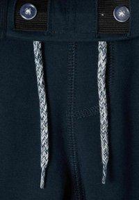 Name it - Shorts - dark sapphire - 2