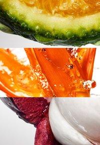 DAVIDOFF Fragrances - COOL WATER WOMAN INTENSE EAU DE PARFUM - Eau de Parfum - - - 2