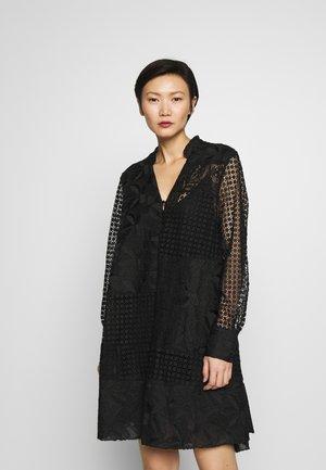 AFFAIR DRESS - Cocktail dress / Party dress - black