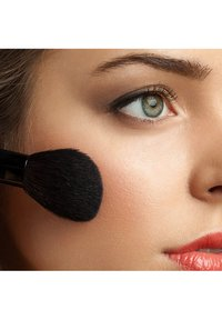 Amazing Cosmetics - VELVET - Makeup accessory - - - 1