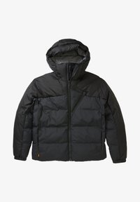 Timberland - NEO SUMMIT QUILTED - Winterjas - black - 0