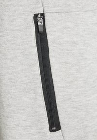 Pier One - Kraťasy - mottled light grey - 5