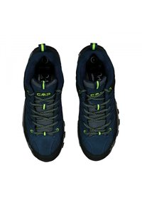 CMP - Hiking shoes - blau - 1