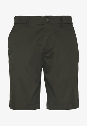 AIDEN CORE TEMP  - Shorts - forest pine