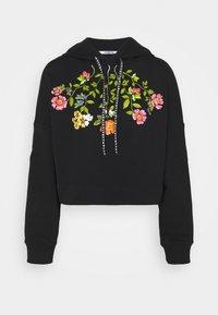Vivetta - Sweater - nero - 0