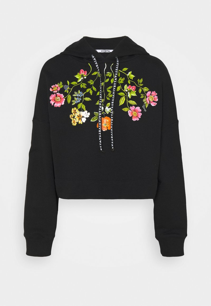 Vivetta - Sweater - nero