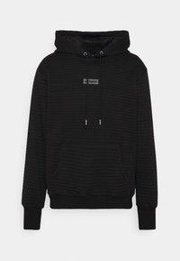 Sixth June - HOODIE - Sweatshirt - black - 3