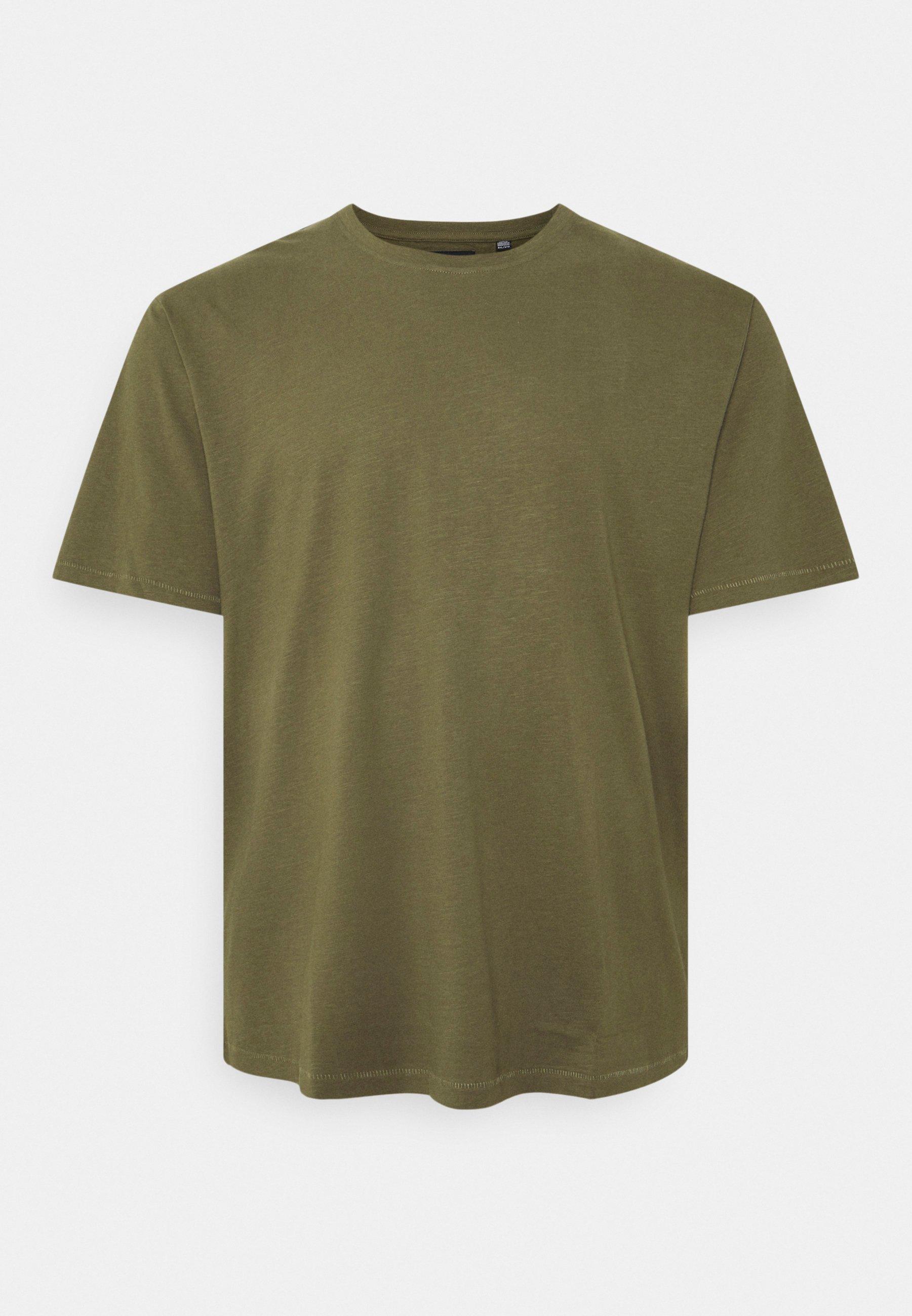 Herren ONSMILLENIUM LIFE REG TEE - T-Shirt basic