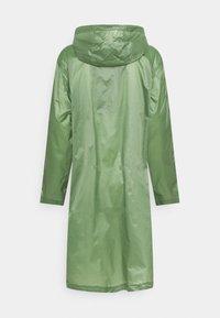 Icepeak - EMMET - Outdoor jacket - antique green - 1
