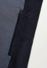 Mango - Light jacket - dunkles marineblau - 6