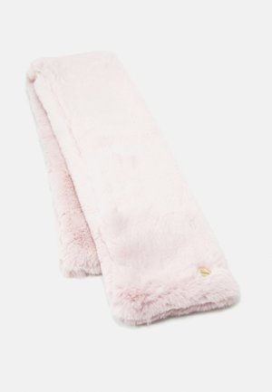 ATHENAA SCARF - Sjal - light pink