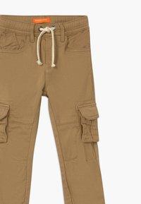 Staccato - KID - Pantalon cargo - beige - 2
