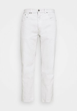 NINETY TWOS - Relaxed fit jeans - smoke