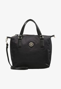 Tommy Hilfiger - Handbag - black - 5
