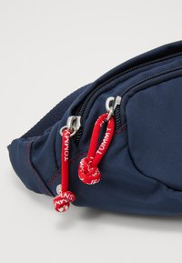 Tommy Jeans - TJM CAMPUS  BUMBAG - Bum bag - blue - 2
