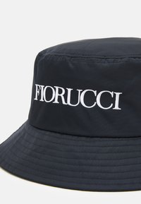 Fiorucci - COMMENDED BUCKET HAT - Hoed - blue - 3