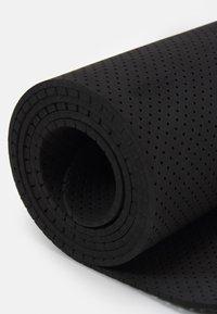 Reebok - TECH STYLE MAT UNISEX - Equipement de fitness et yoga - black - 2