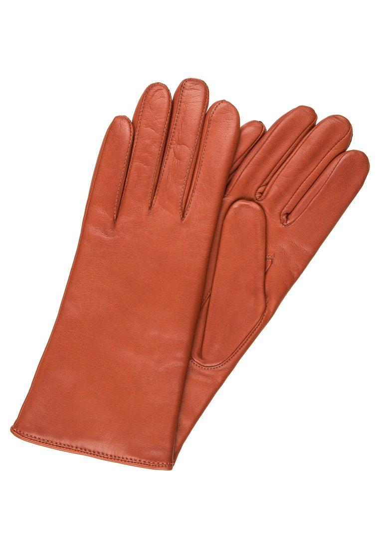 Roeckl - CLASSIC - Gloves - fox