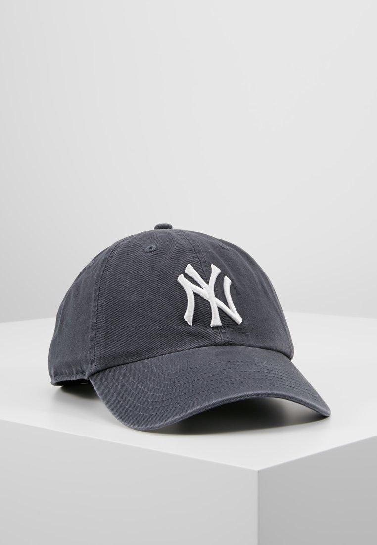 '47 - NEW YORK YANKEES CLEAN UP UNISEX - Cap - navy