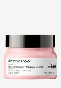 L'OREAL PROFESSIONNEL - Paris Serie Expert Vitamino Color Maske - Hair mask - - - 0
