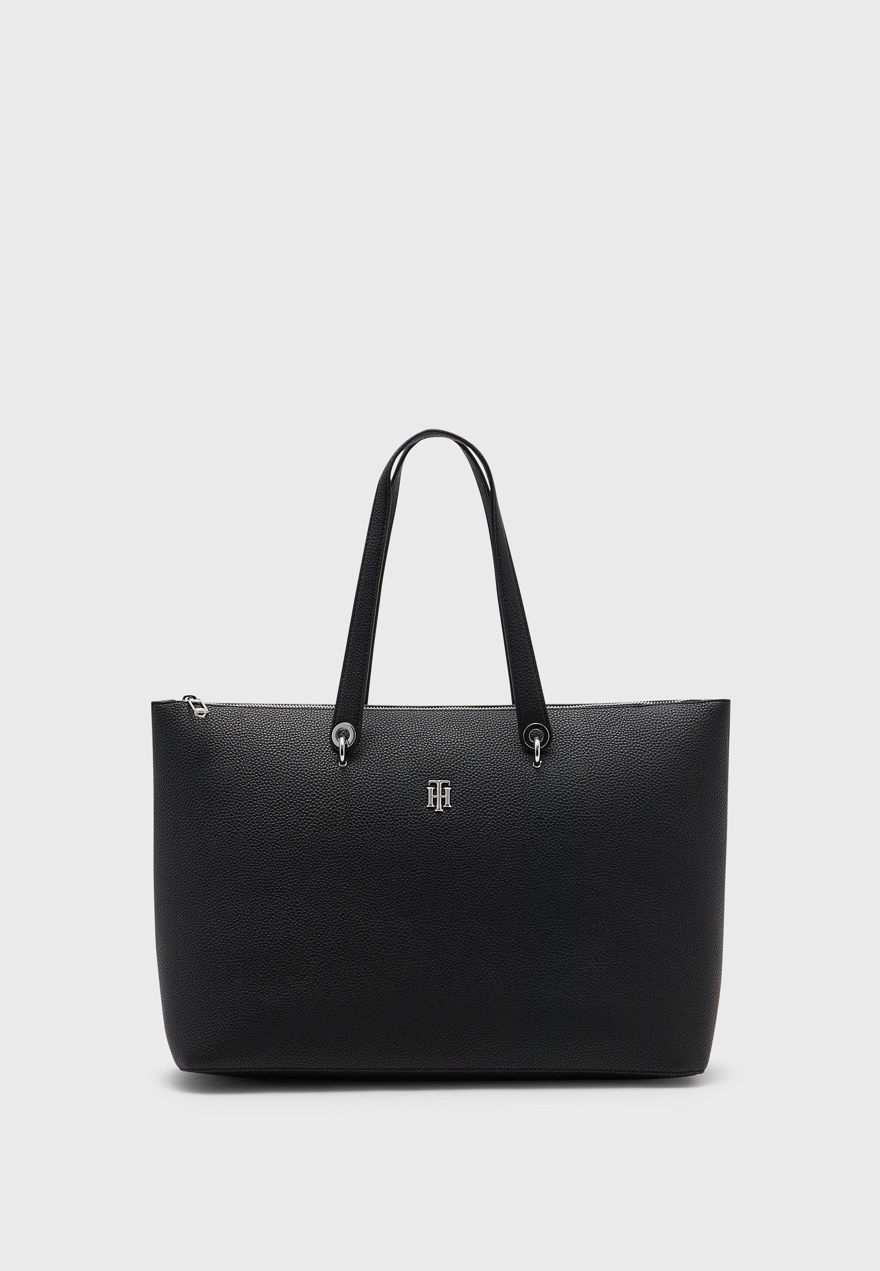 Women ELEMENT TOTE - Tote bag