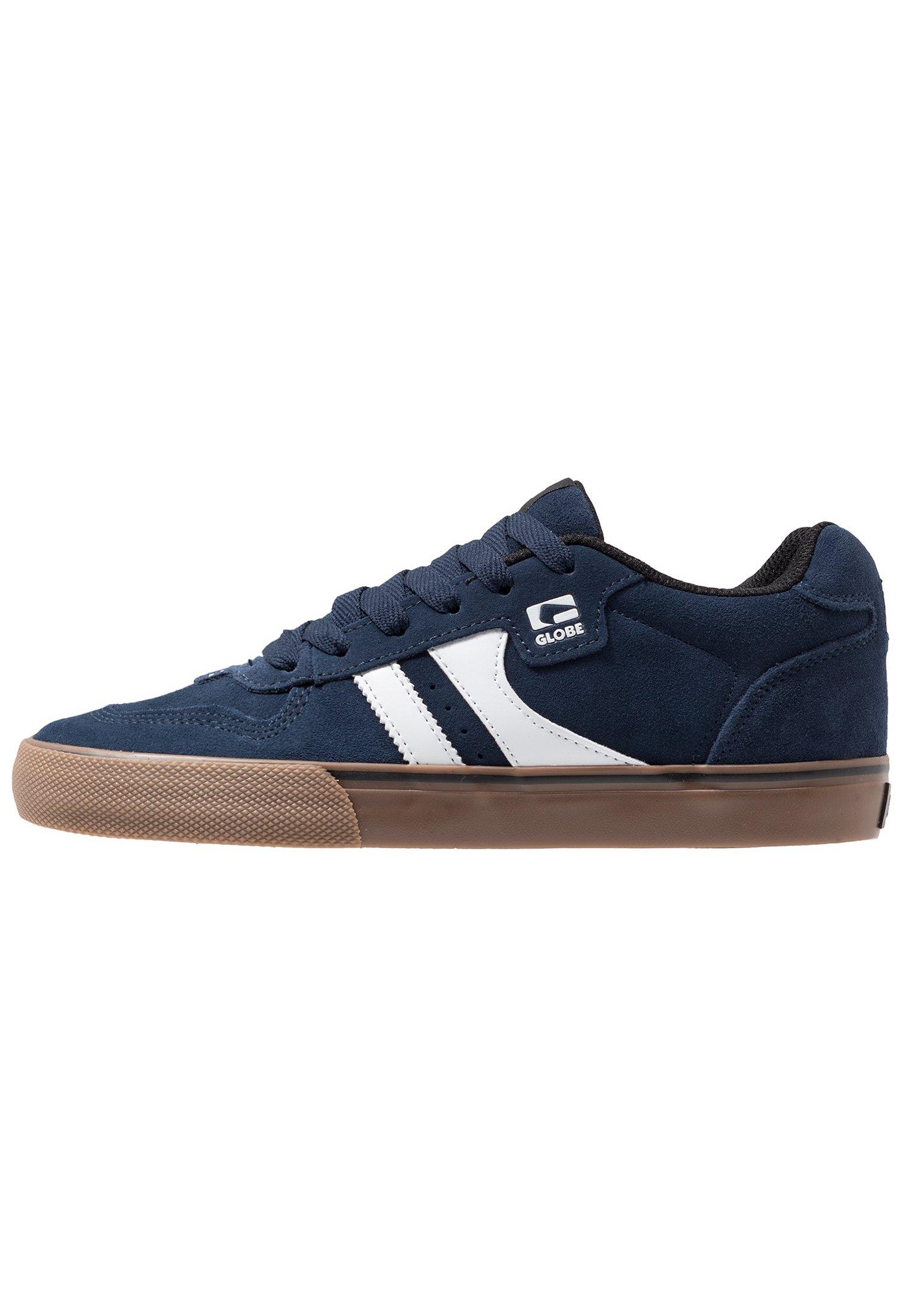 Men ENCORE  - Skate shoes