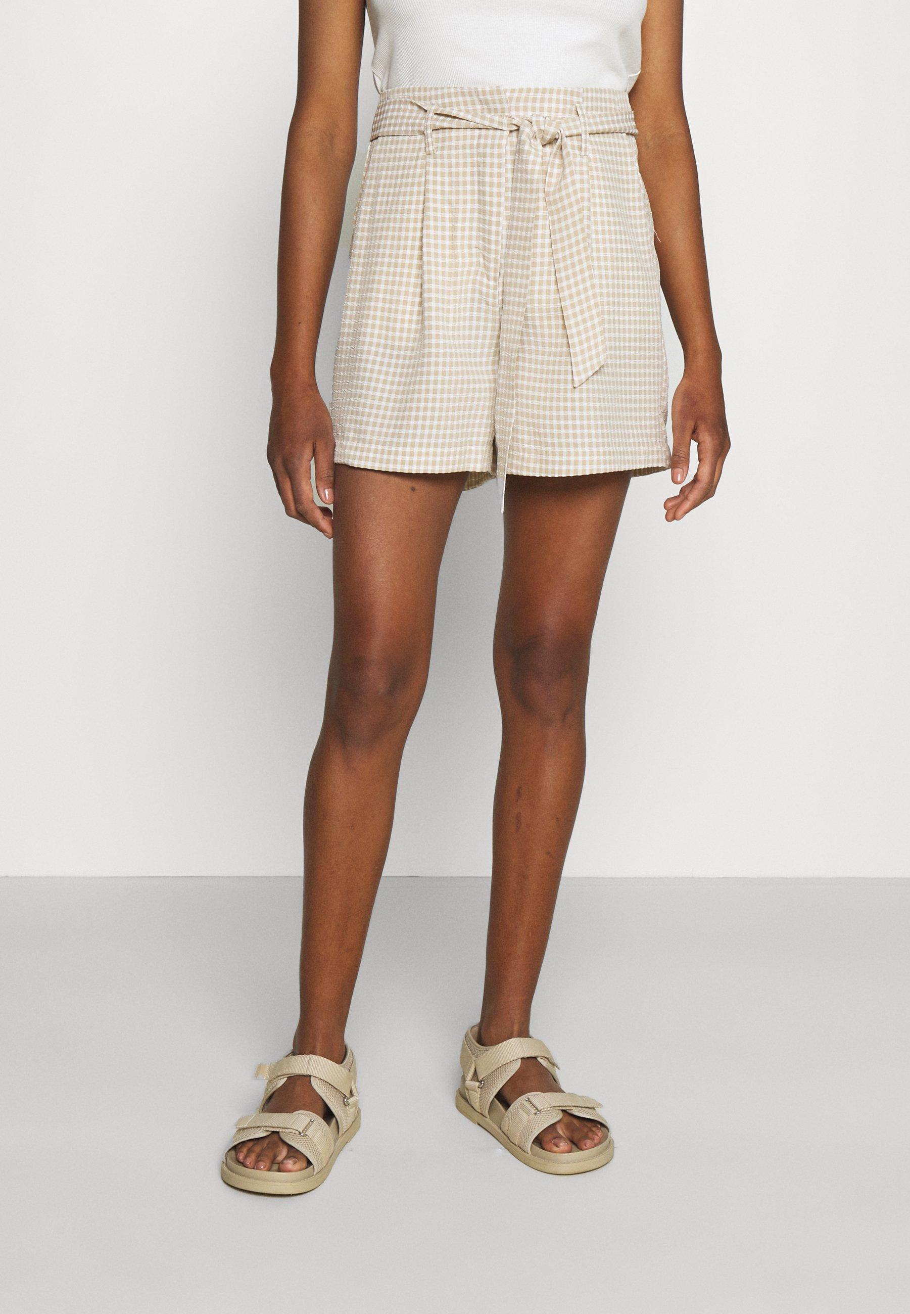 Women VILAIDAS - Shorts