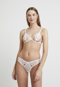 Bluebella - EMERSON BRA - Underwired bra - ivory - 1