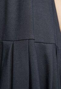 WEEKEND MaxMara - NAVARRA - Day dress - blau - 6