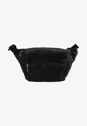 JOURNEY - Bum bag - schwarz