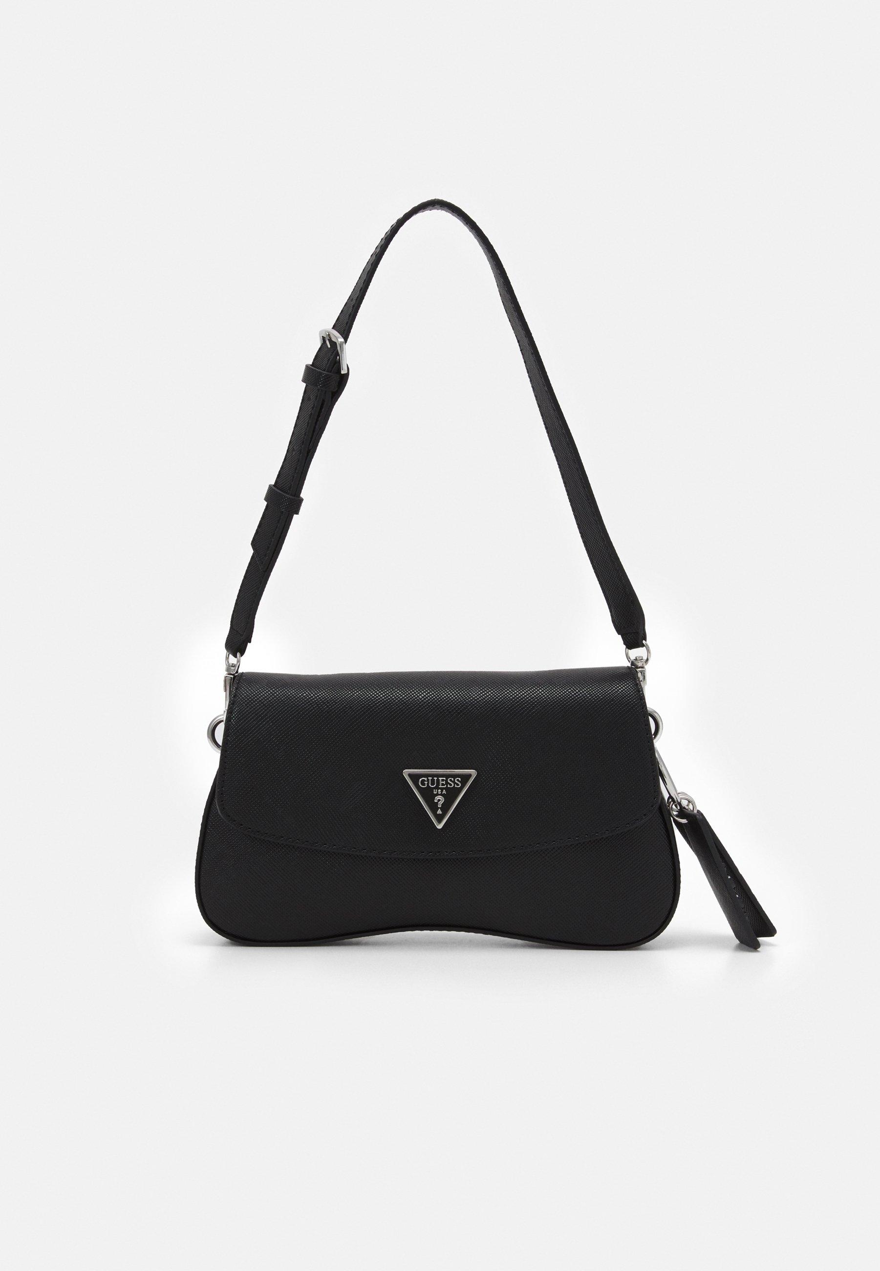Women CORDELIA FLAP SHOULDER - Handbag