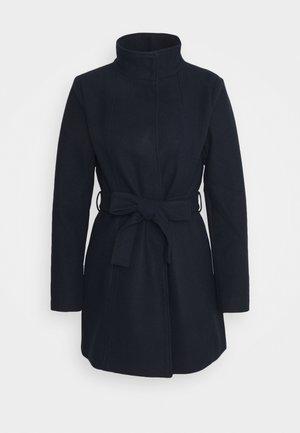 VICOOLEY NEW COAT - Classic coat - navy blazer