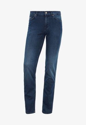 DELAWARE3 - Slim fit jeans - blue